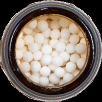 Flesje homeopathie png