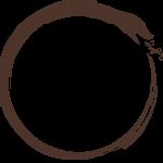 ademsessie pictogram
